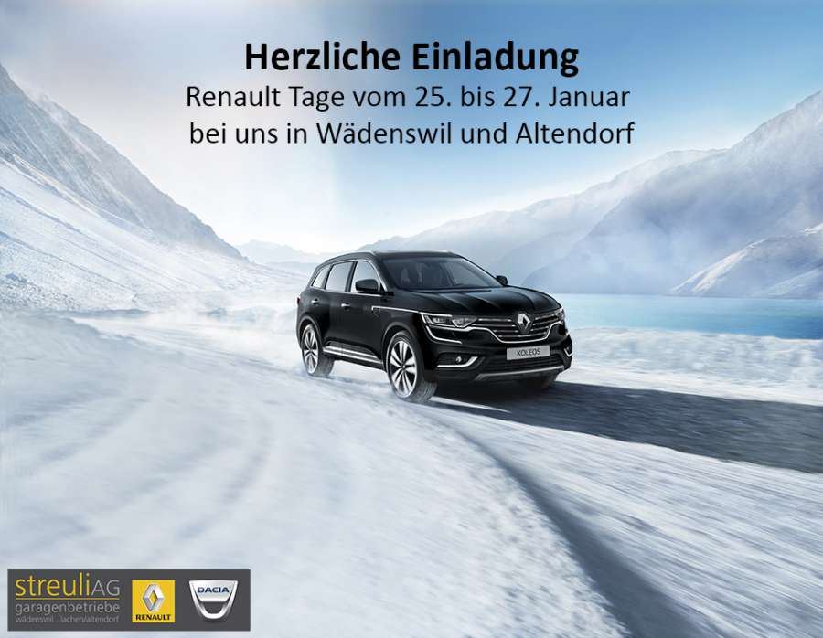 leasing ohne anzahlung renault